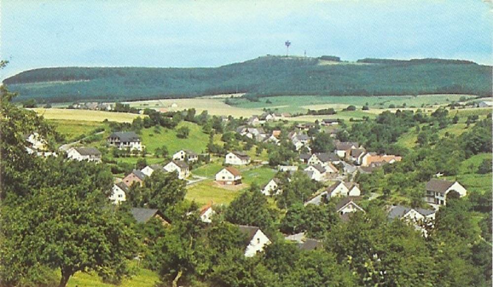 01_14 Boedexen 1973