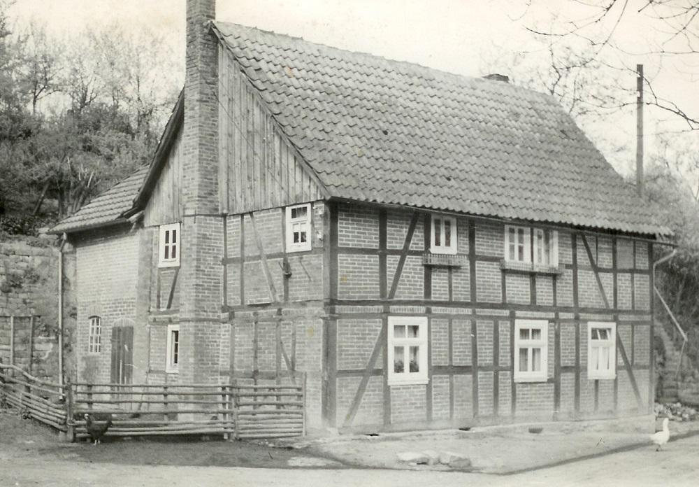 02_17 Haus Warneke_1