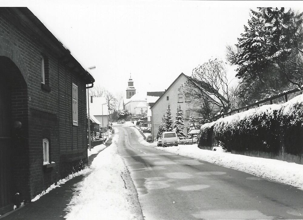 02_23 Wiechers Boedexer Tal 23-1