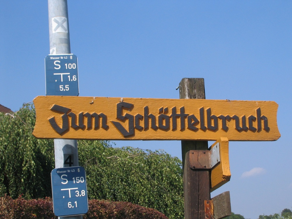03_01 Schoettelbruch_Schafstall