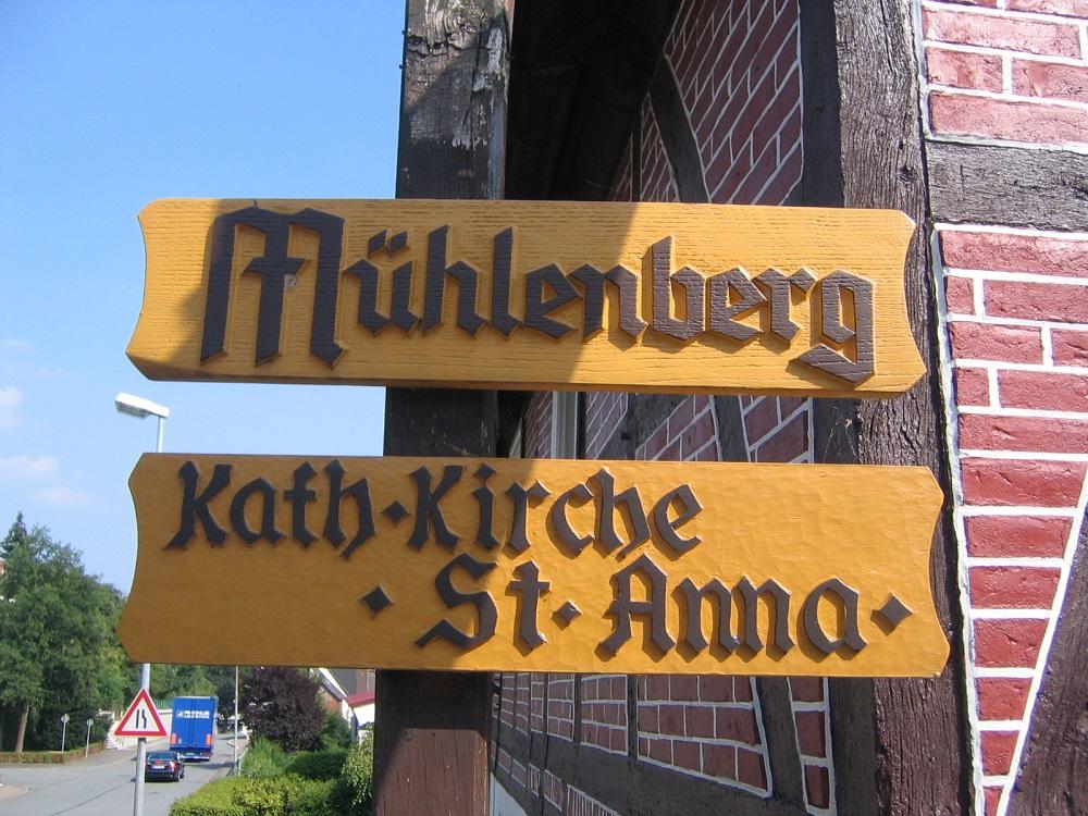 05_01 Muehlenberg