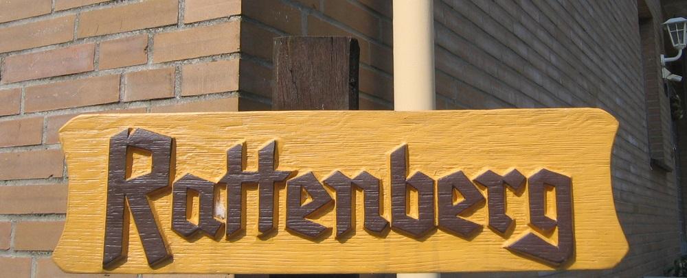 08_01 Rattenberg