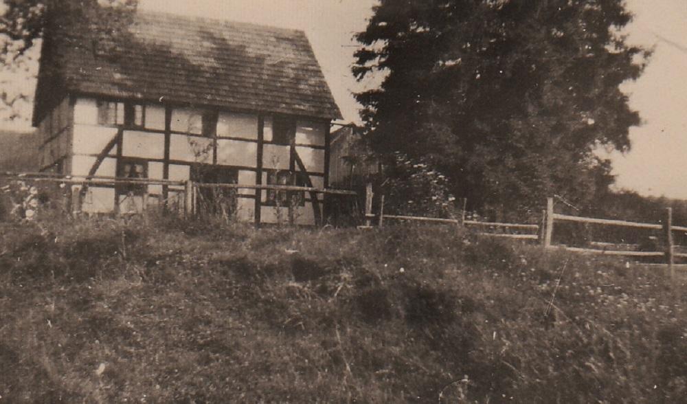 Fuhrmanns- Broeken (4)