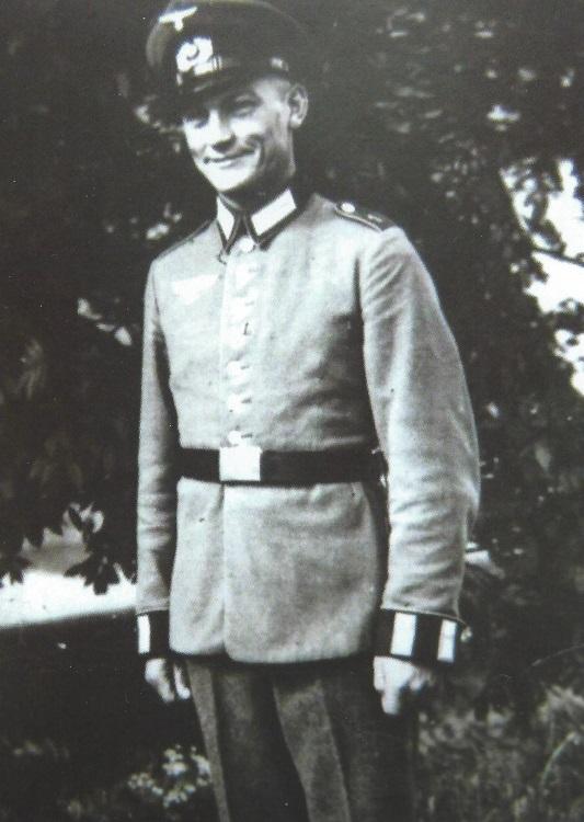 Paul Ludwig (Koesters)