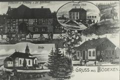 Postkarte-11