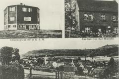 Postkarte-12