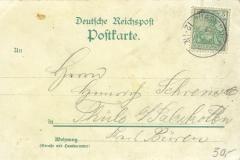 Postkarte-13