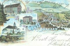 Postkarte-14