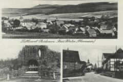 Postkarte-15