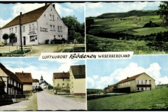 Postkarte-2