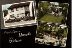 Postkarte-22