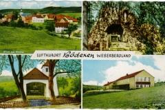 Postkarte-23