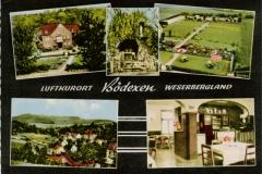 Postkarte-31