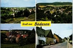 Postkarte-6