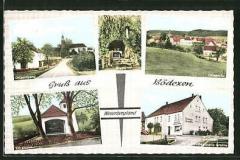 Postkarte-8