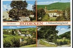 Postkarte-9