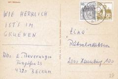 Postkarte-Text-1