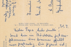 Postkarte-Text-2