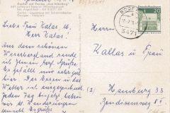 Postkarte-Text-3