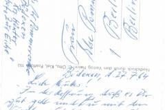 Postkarte-Text-4