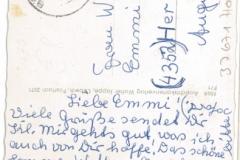 Postkarte-Text-5
