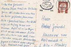 Postkarte-Text-6