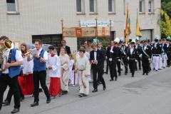 Annafest2019