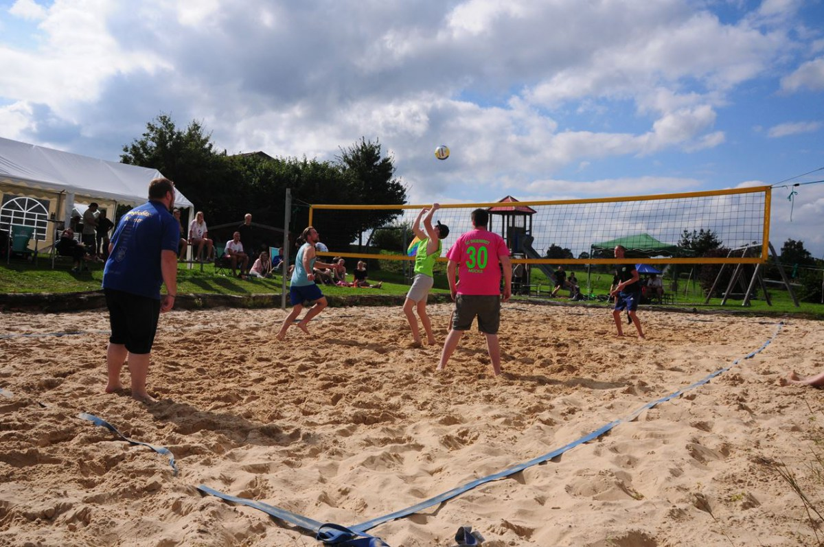 Beachvolleyball-Imp-2021-11