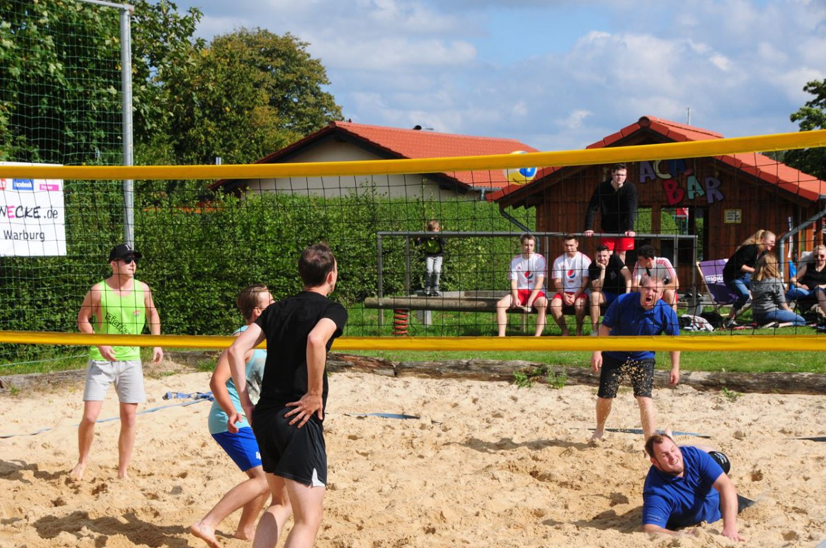 Beachvolleyball-Imp-2021-4