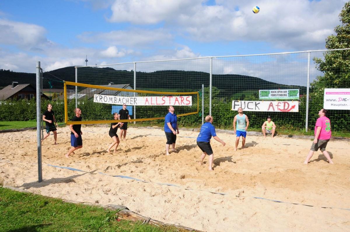 Beachvolleyball-Imp-2021-5