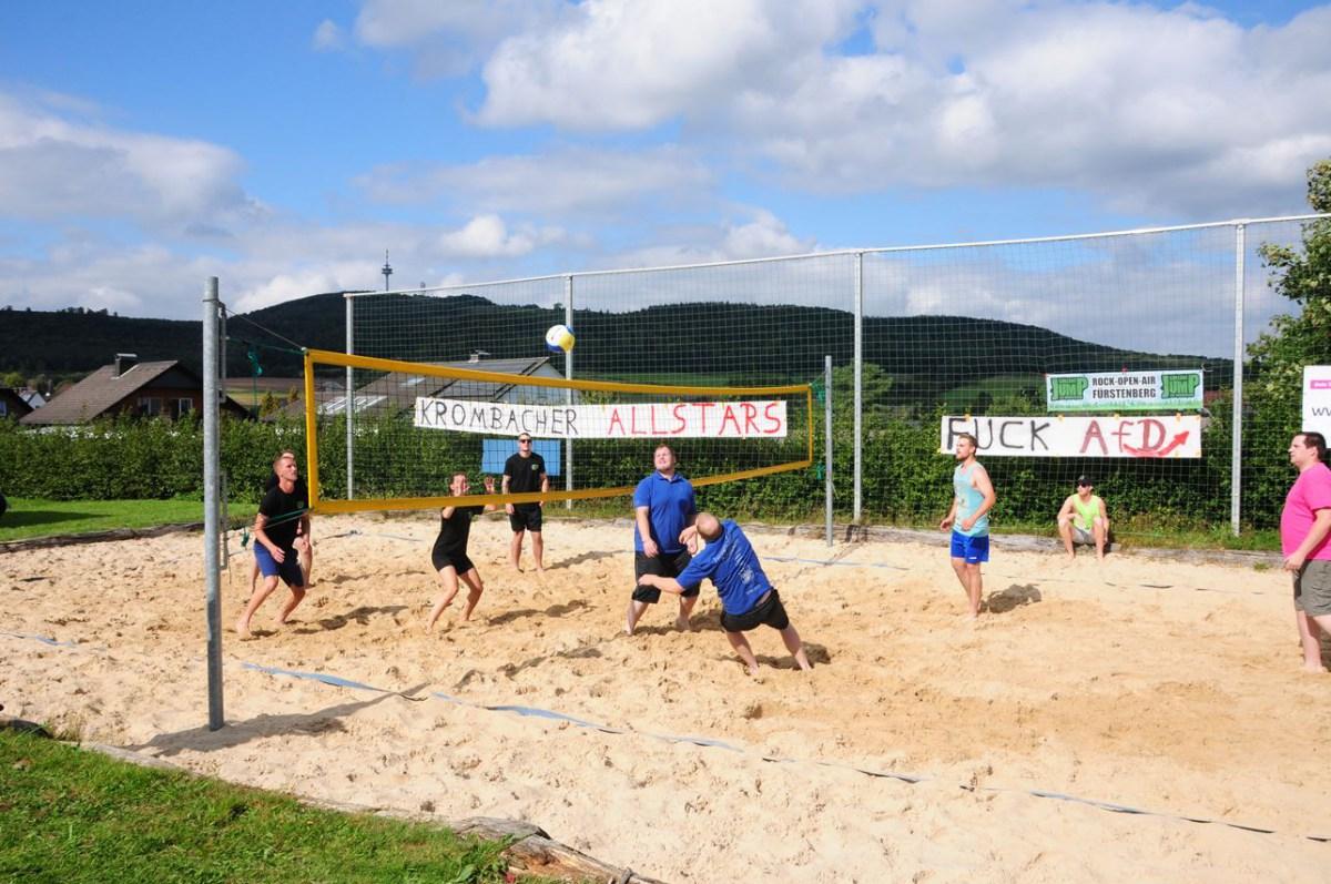 Beachvolleyball-Imp-2021-6