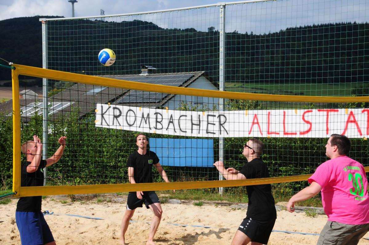 Beachvolleyball-Imp-2021-7