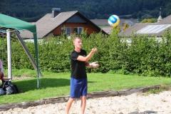 Beachvolleyball-Imp-2021-1