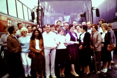 HVV-1983-Paris-1