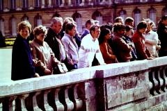 HVV-1983-Paris-11