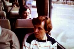 HVV-1983-Paris-13