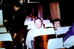 HVV-1983-Paris-21
