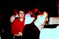 HVV-1983-Paris-23