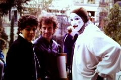 HVV-1983-Paris-45