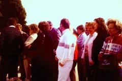 HVV-1983-Paris-5