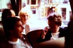 HVV-1983-Paris-6