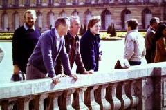 HVV-1983-Paris-8