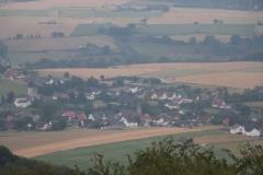 Sommerkirche-2020-1