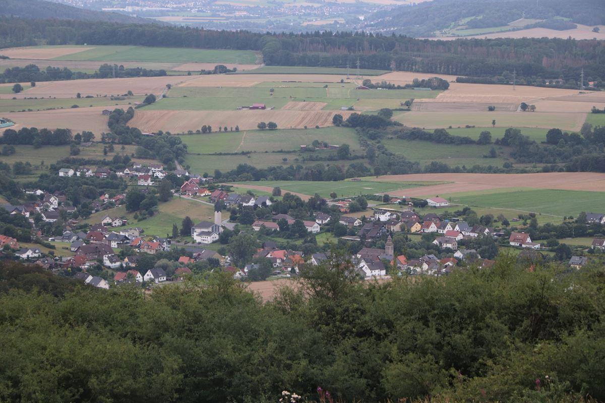 Sommerkirche-2019-1