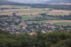 Sommerkirche2019