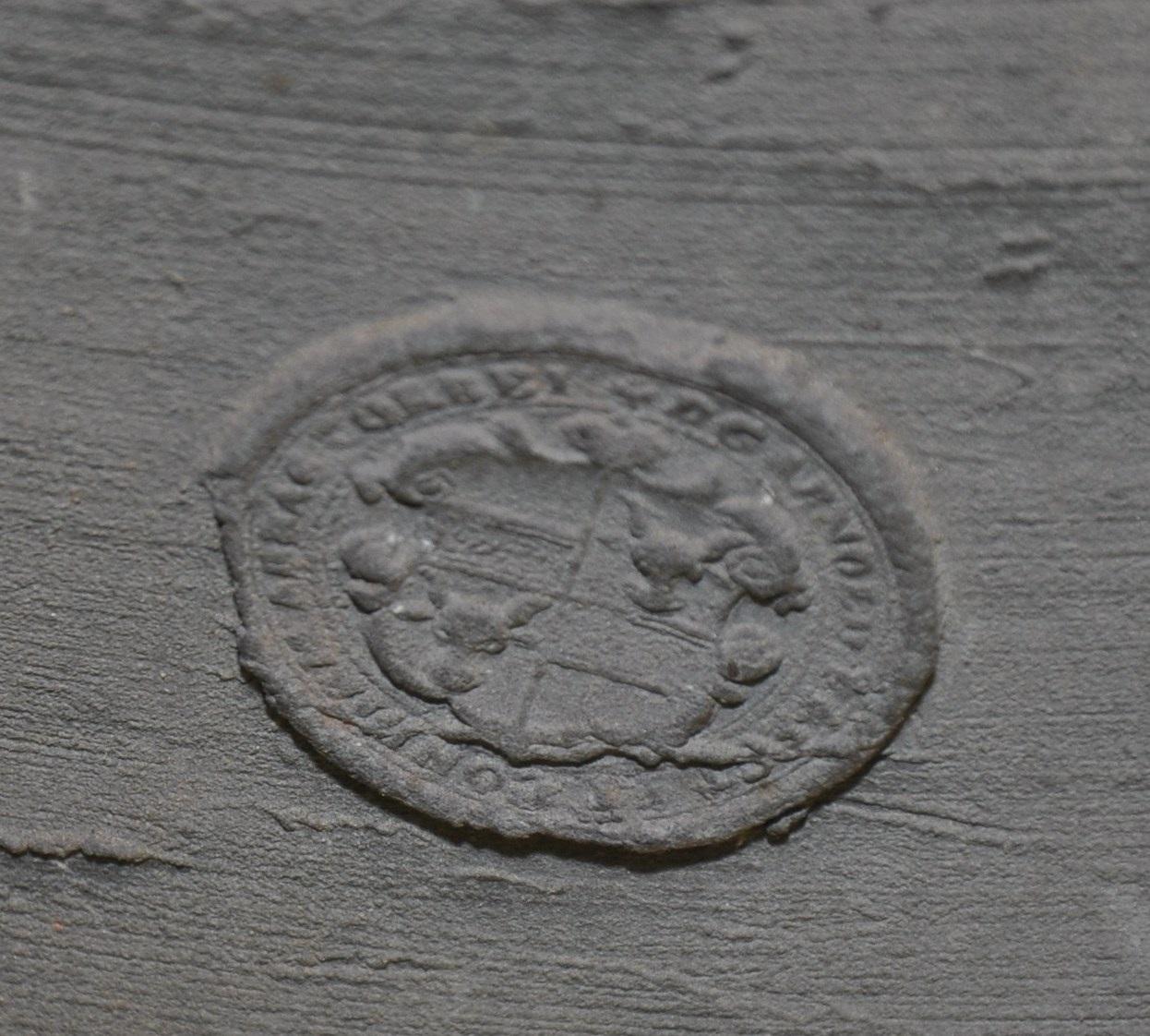 Beitrag-190913-21