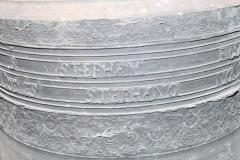 Beitrag-190913-5