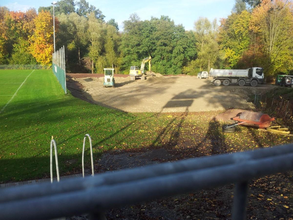 FueBoe-Trainingsplatz-Ost-14