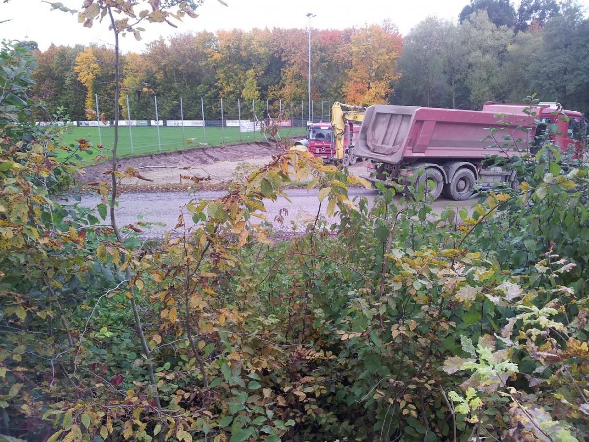 FueBoe-Trainingsplatz-Ost-2