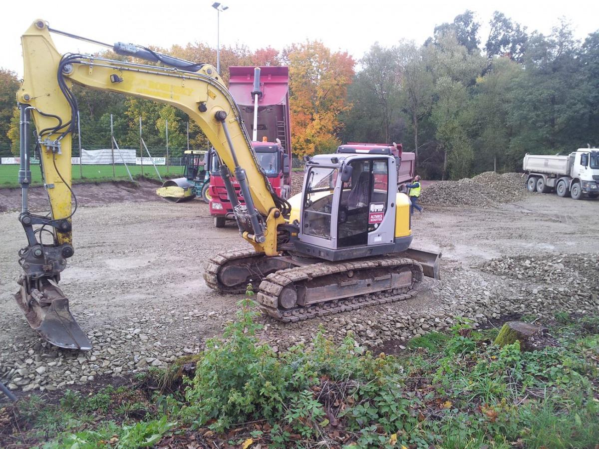 FueBoe-Trainingsplatz-Ost-6